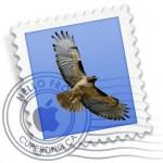 Mail pour Mac: simplicité et design…