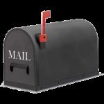 webmail2 150x150 Voyager sans perdre le fil de ses emails...