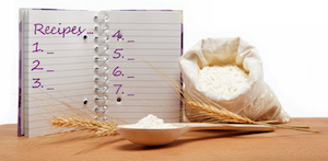 Utiliser les styles cr er une table des mati res - Difference entre sommaire et table des matieres ...