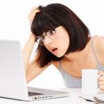 Classez vos messages en utilisant les raccourcis clavier