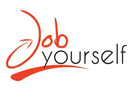 Logo JY