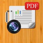 WorldScan pour iPad et iPhone