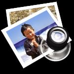 Annotez vos pdf & photos avec Aperçu sur Mac