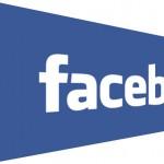 Nouvelles règles pour la photo de couverture Facebook