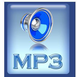 un peu de téléchargement zippy mp3