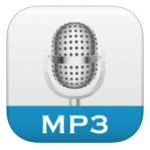 Mp3Recorder
