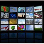 Le convertisseur multimedia pour Mac
