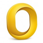 logo-outlook-2011-mac