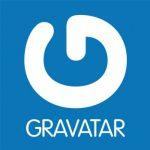 Gravatar: être identifié partout sur le web