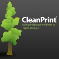 cleanprint-34_600