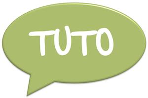 TUTO-300