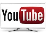 YouTubeLOGO_slide-150