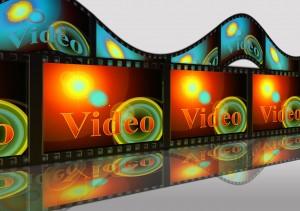 video-64153_1280