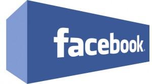 rubrique-facebook