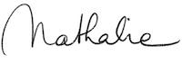 Signature-200