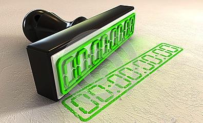 digital-timestamp-stamp-25947382